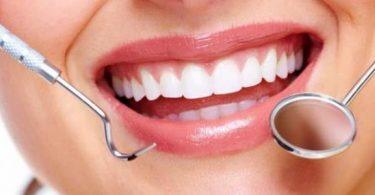 حساسية الاسنان وعلاجها