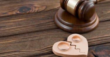 حقوق الزوجة عند الخلع من الزوج