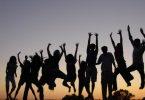 خاتمة عن الخدمة الاجتماعية في مجال رعاية الشباب
