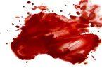 دم النفاس الطبيعي