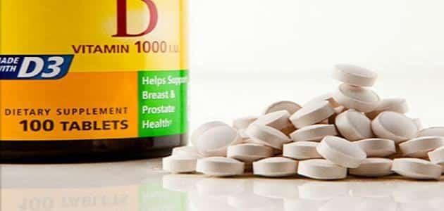 دواء السيلينيوم وفوائده