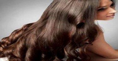 زيت الحلبة لتطويل الشعر