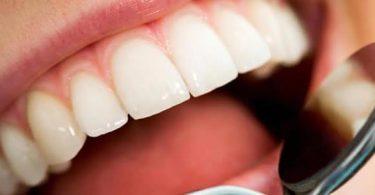 طب الاسنان وتخصصاته
