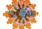 طرق الخدمة الاجتماعية وتكاملها