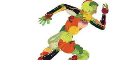 فوائد الرياضه والاكل الصحي