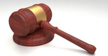 قانون الخلع وقائمة المنقولات