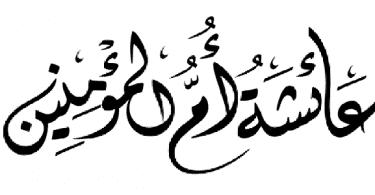 كم كان عمر السيدة عائشة عندما تزوجها الرسول صلى الله عليه وسلم؟