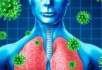 ماهو جهاز المناعة في الجسم
