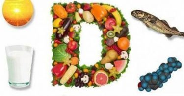 ما هو فيتامين د النشط، تُعتبر الفيتامينات من المغذيات