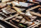 ما هي أكثر محلات الشوكولاتة شهرة في المملكة العربية؟