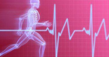 متى تكون دقات القلب خطيرة على الجسم