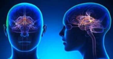 مدة علاج الكهرباء الزائدة فى المخ عند الاطفال