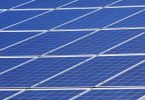 مصادر الطاقة الكهربائية وأنواعها
