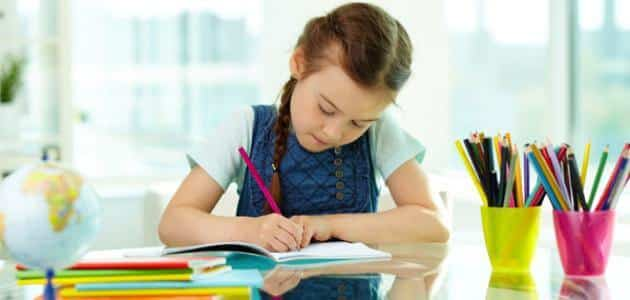 مفهوم الخدمة الاجتماعية في مجال الطفولة