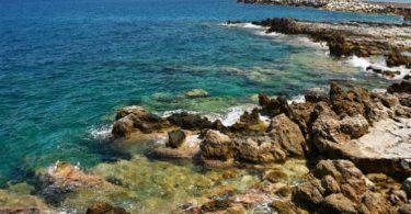 مقترحات للحفاظ على البيئة الساحلية