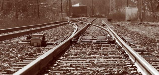 مواعيد القطارات واسعارها