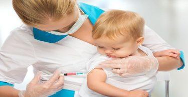 مواعيد تطعيم الاطفال فى مكاتب الصحة بالايام بالتفصيل