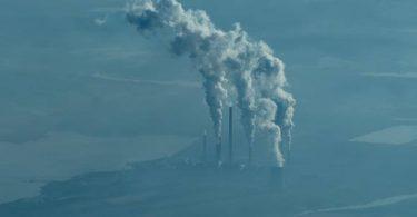 نتائج التلوث البيئي على صحة الإنسان