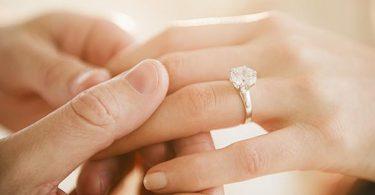 هل الشبكة من حق الزوجة عند الخلع؟