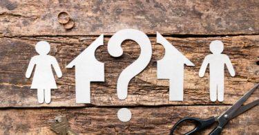 هل يجوز رجوع الزوجين بعد الخلع؟