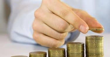 بنك ناصر شهادات الاستثمار