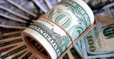 ربح المال مجانا من موقع neobux