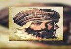 من هو اهجى شعراء العرب