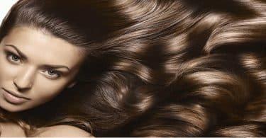 طرق استخدام سيروم الشعر