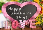 آجمل معايدات عيد الأم