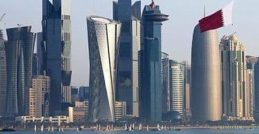 أغنى دولة في العالم العربي؟