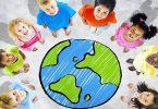 اتفاقية حقوق الطفل السعودية