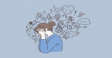 اثر الوسواس القهري على الدماغ ؟