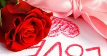 اجمل كلام في الحب | احلى كلام في الحب