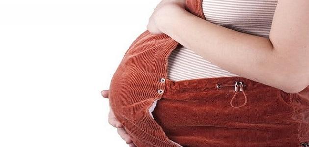 الفرق بين الحمل الضعيف والحمل الكيميائي