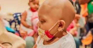 الاثار الجانبية للعلاج الكيماوي للسرطان