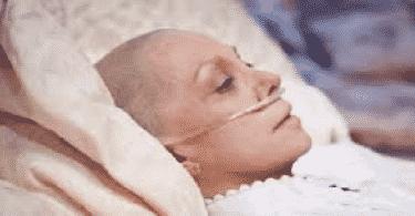 اضرار الكيماوي لعلاج السرطان وفوائدها