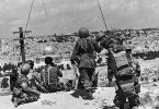 بحث عن حرب 6 أكتوبر 1973 بالتفصيل