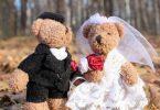 تفسير حلم الزواج للعزباء من شخص تحبه