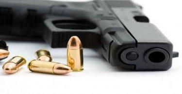 تفسير حلم السلاح للرجل المتزوج
