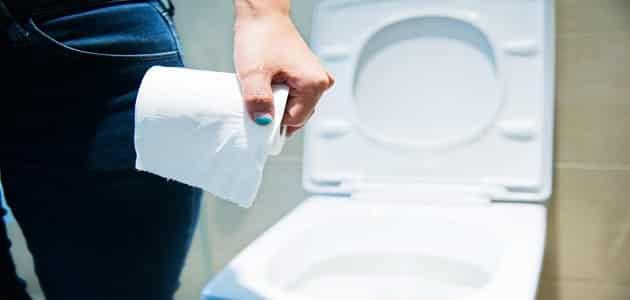 تفسير حلم دخول الحمام في المنام معلومة ثقافية