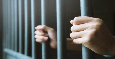 تفسير حلم سجن شخص