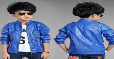 تفسير حلم ملابس أطفال لون أزرق
