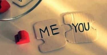 تكرار رؤية شخص تحبه في المنام
