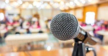 خطبة محفلية عن واجبات المستجدين من الطلاب والطالبات