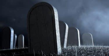دعاء للمتوفي اول ليله في القبر