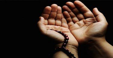 دعاء للميت في رمضان | ادعية للمتوفي في رمضان