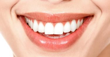 دواعي استعمال اوجمنتين للاسنان وأهم التحذيرات