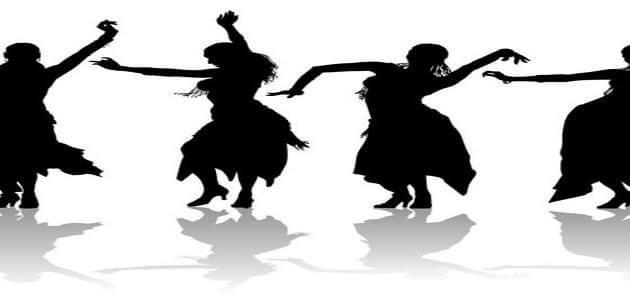 رؤية مجموعة من البنات في المنام معلومة ثقافية