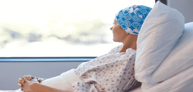 ما هو العلاج الكيماوي الوقائي