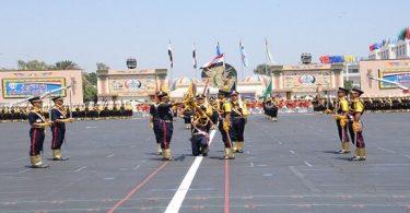عيوب المعهد الفنى للقوات المسلحة ومميزاته